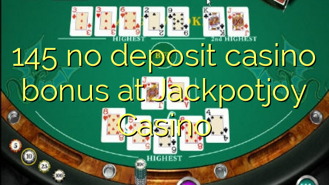 Nektan Casinos No Deposit